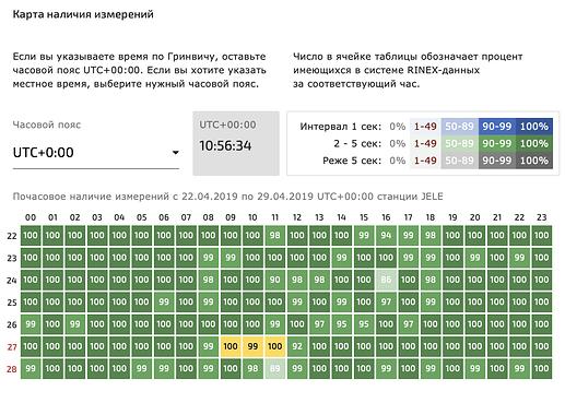 Screenshot 2020-04-28 at 16.56.34